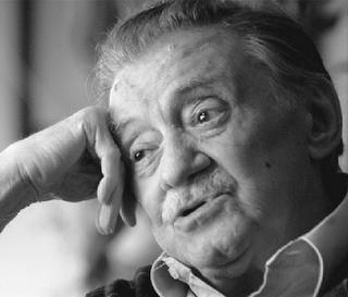La tregua, de Mario Benedetti