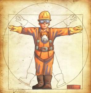 El liderazgo como factor de riesgo laboral
