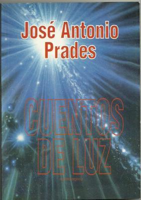 Libro II - Cuentos de Luz, Prólogo