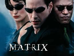 10º Bocadito de cine - The Matrix, una mirada filosófica