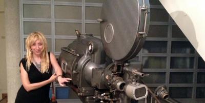 13º Bocadito de cine - Hablando de cine, aprender para ver