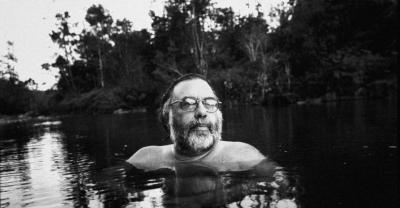 14º Bocadito de cine - Coppola y su mundo bipolar