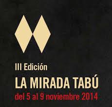 18º Bocadito de cine - La mirada tabú, con Vicky Calavia