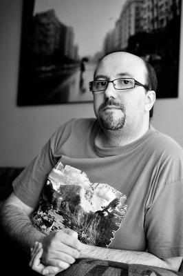 19º Bocadito de cine - Alfredo Moreno y su blog de cine 39 escalones