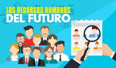 El sentido común de los recursos humanos